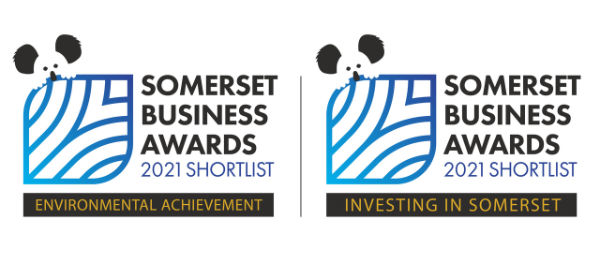 sopha somerset business awards shortlisted logo 1