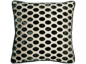 Sopha Polka dot Cushion 56x56