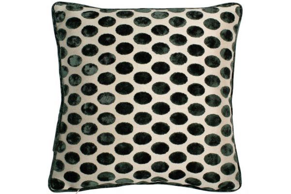 Sopha Polka dot Cushion 56x56