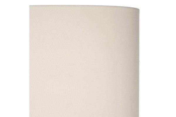 Roxana Cream Floor Lamp Shade