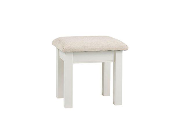 elderflower stool