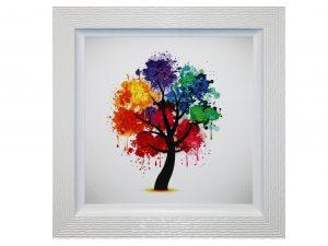 Rainbow seasons 2 94x94