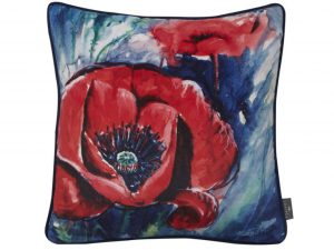 Sopha Remember Floral Cushion