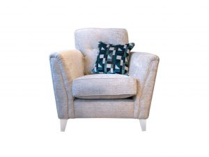 Sopha Tiffin Chair